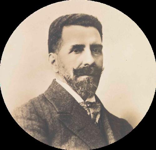 José_Relvas_(1911)[1].png