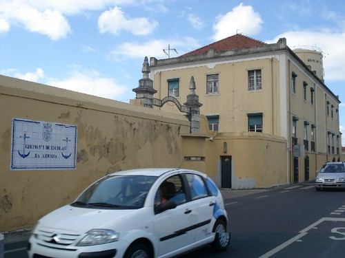 VilaFrancaXira-EscolasArmada.jpg