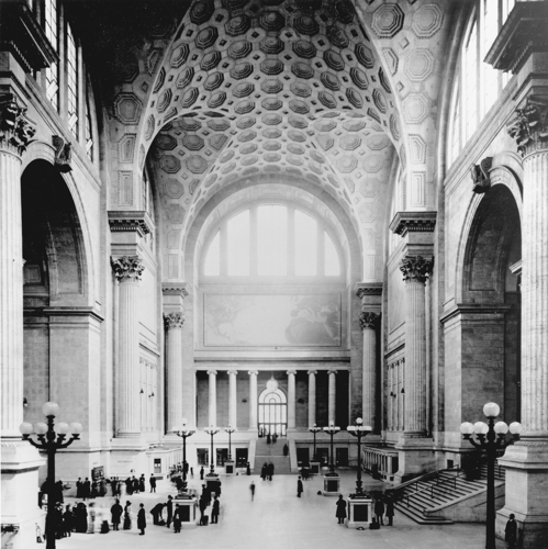 171122_Pensylvania Railroad Station - Nova York.pn