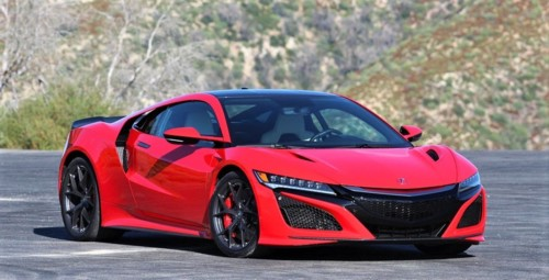 2017-acura-nsx-review.jpg