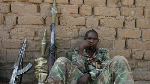 Central African Republic rebel.jpg