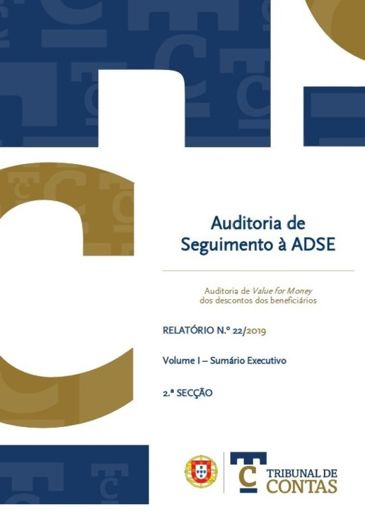 ADSE-AuditoriaTdC-Out2019.jpg