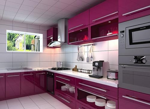 cozinhas-cor-roxo-10.jpg