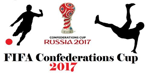 2017_FIFA_Confederations_Cup_svg_.png