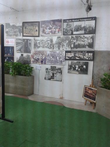 Valongo na Exposição de Fotografias de Águeda.j