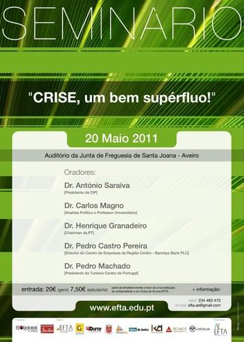 cartaz-seminario_EFTA_info_net.jpg