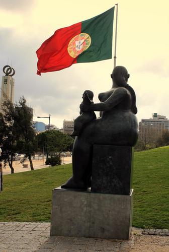 J:\FOTOS\PORTUGAL - LISBOA E PORTO\LISBOA\MANIF 12