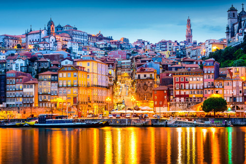 Porto_54_990x660.jpg