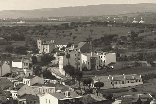 Lisboa (A.C.Lima, c. 1908)
