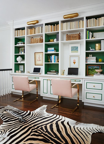 The-Best-of-Home-Office-Design-10.jpg