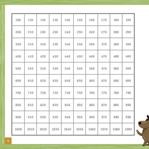 livro-de-fichas-matematica-4-ano-2-638.jpg