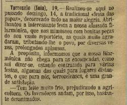 23-5-1939.JPG