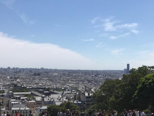 Primeira Casa da Rua em Paris (4).JPG