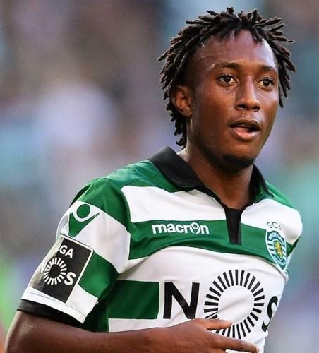 Sportings-forward-Gelson-Martins-celebr.jpg