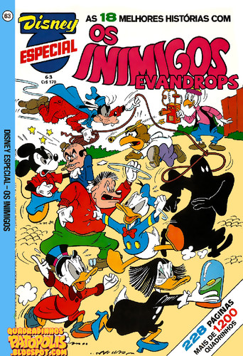 Disney Especial 63 - Os Inimigos_QP_001.jpg