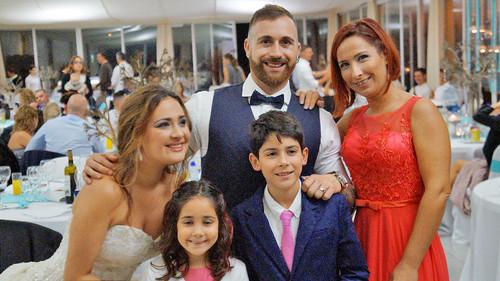 fotos casamento by guida 357.JPG