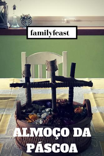 Capa blog Almoço da Páscoa.png