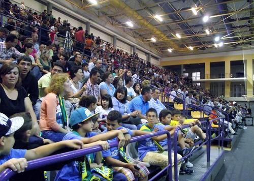 Gala da Associação de Futebol de Setubal-Foto:JoaquimfCandeias