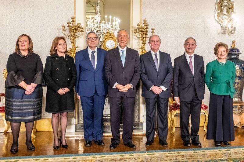 PR+Presidentes(TC+TdC+STJ+STA)+(PGR+ProvJ).jpg