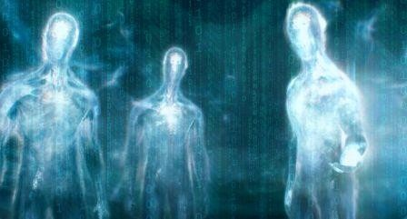 universe _a_matrix_computer_game_designed_by_alien