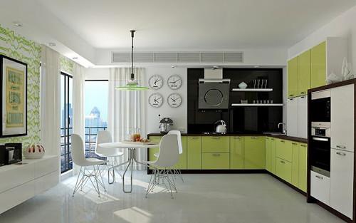 cozinhas-cor-verde-6.jpg