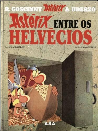 Asterix entre os helvécios.jpg