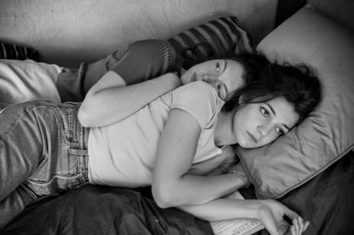 5135902_7_37a4_les-deux-heroines-du-film-francais-