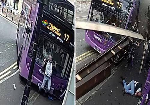 HD Atropelado por um autocarro.jpg