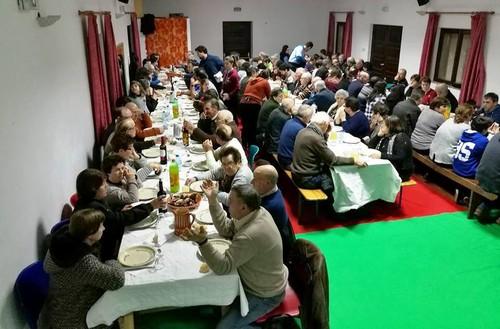 Padornelo Almoço Regional da Matança 2017 j.jpg