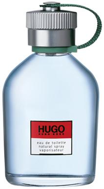perfume.hugo.boss