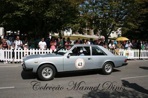 Caramulo Motorfestival 2016  (290).JPG