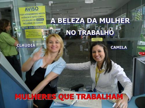 8 DE MARÇO/DIA DA MULHER/POESIA
