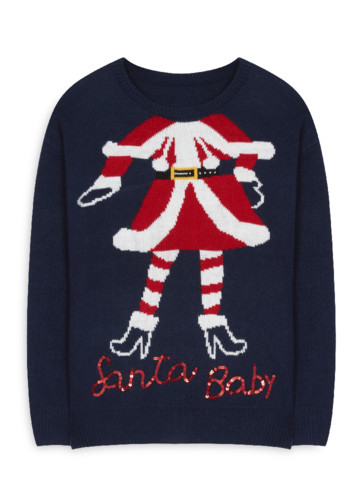 Christmas Jumper €18 $21.jpg