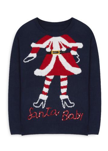 Christmas Jumper €18 $21.jpg