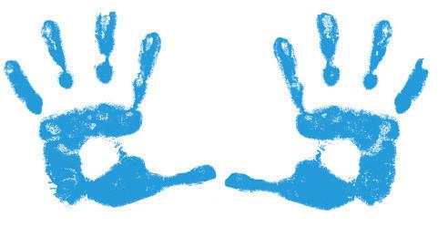 impressão_mãos azuis.jpg