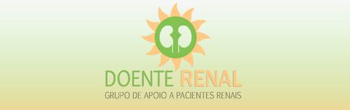 Paciente Renal