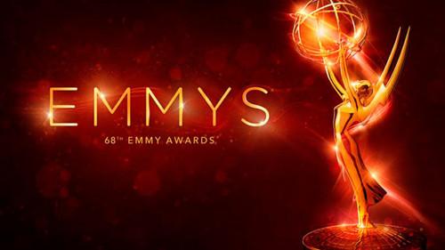 Emmys 2016 1.jpg