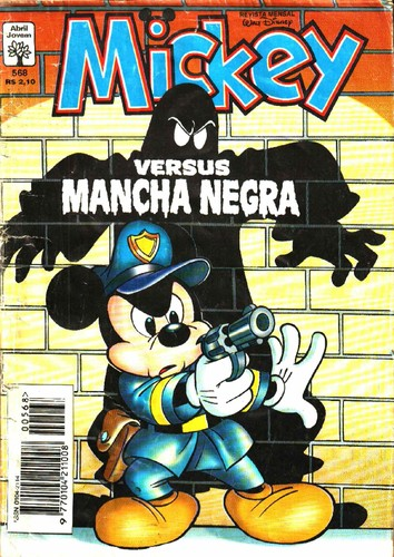 Mickey568 (01).jpg