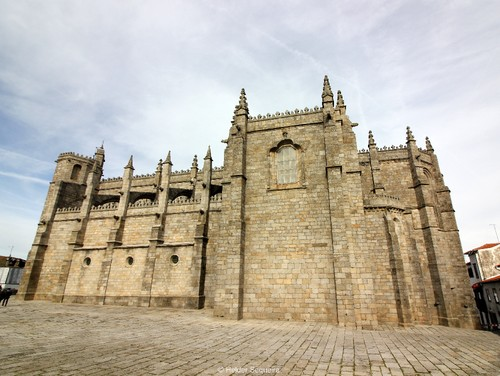 Sé Catedral da Guarda - Hs.jpg