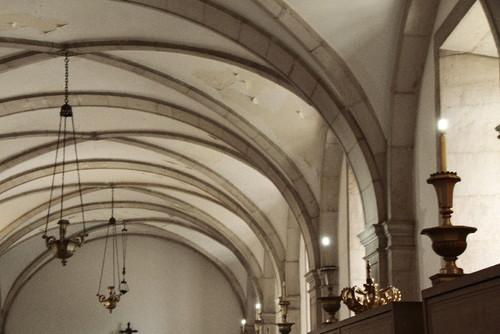 _MG_5187 Igreja de São Vicente de Fora