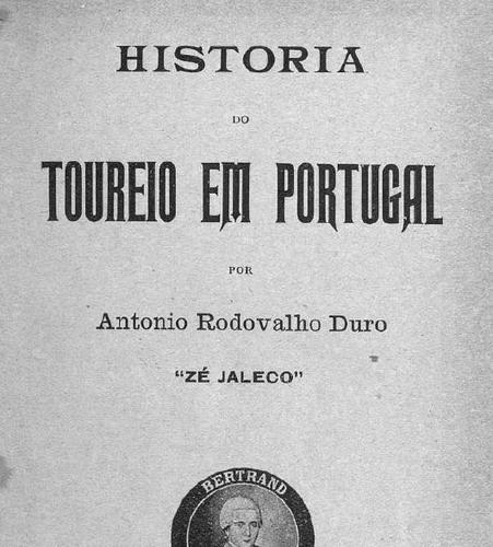 capa 1.png
