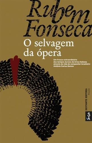 O-Selvagem-da-Opera[1].jpg