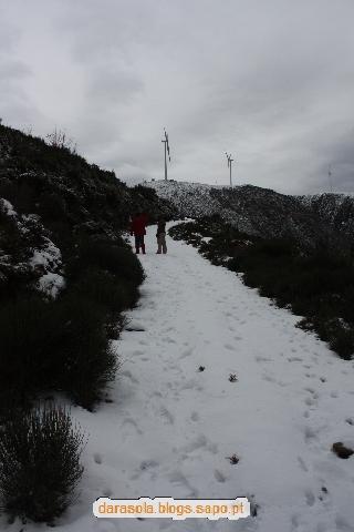 Caminhada_Neve_14