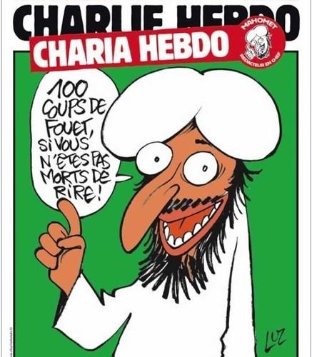 2017-04-13 Charlie Hebdo terrorisme.jpg