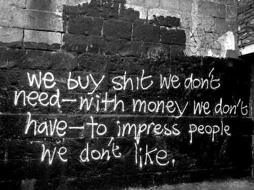 we buy