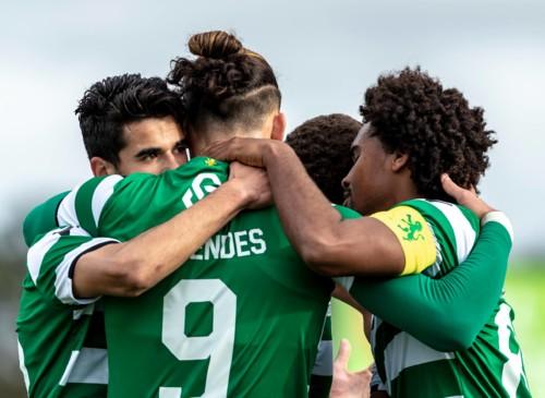 Sporting Sub 23.jpg
