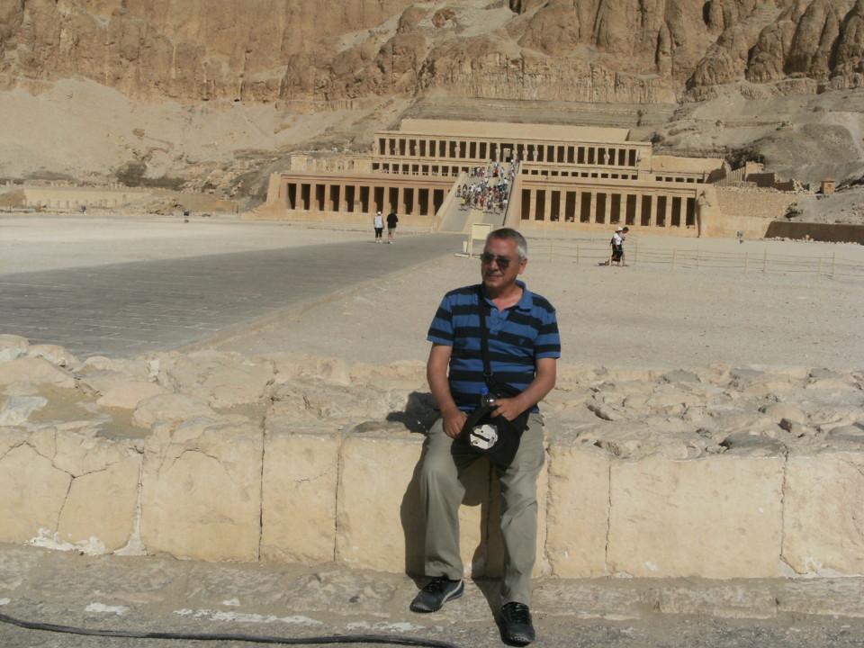 egipto 074.jpg