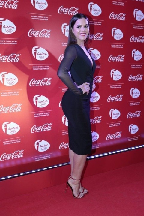 Bruna Marquezine 112.jpg