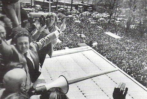1º Maio 1975.jpg