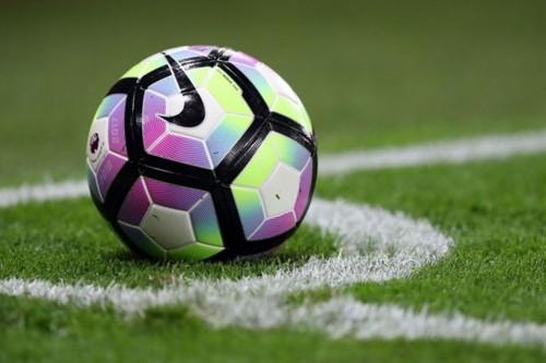 football[1].jpg